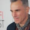 Il Filo Nascosto…tra 9 candidature agli Oscar