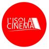 Cinema, musica, letteratura, fotografia sull'Isola Tiberina